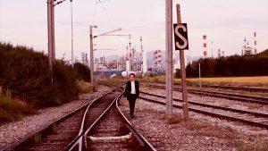 Kleister - Musikvideo