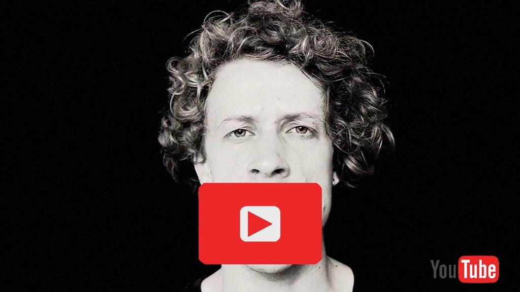 Musikvideo von Kleister