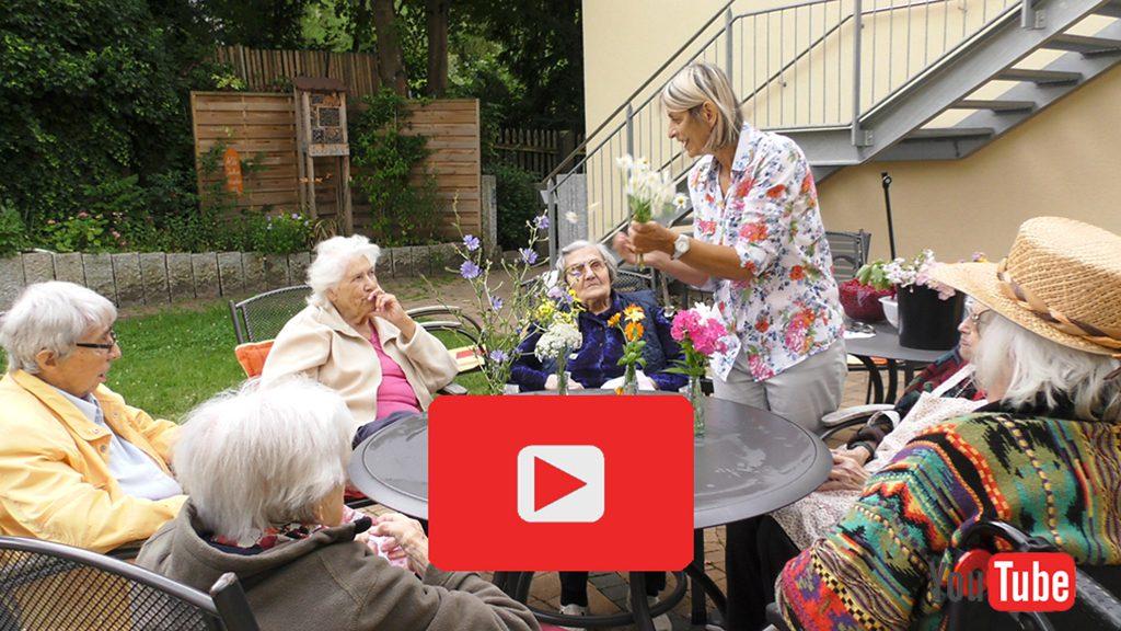 Badenweiler Evangelisches Sozialwerk